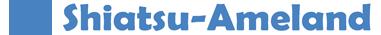 logo_long-35