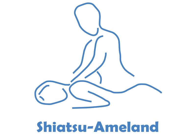 logo-Shiatsu-800x550